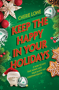 10 great dates to energize your marriage arp david and claudia keep the happy in your holidays ebook ebook fandeluxe Ebook collections