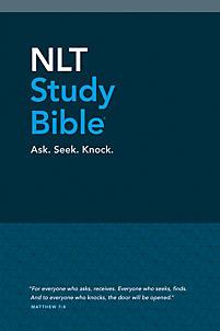 Intertestamental period bible study