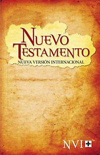 nuevo christian personals New jersey christian singles - use this dating site and become dating expert, chat with beautiful people or find the person of your soul online dating can help you find relationship people searching for your dating site profile will only look for a few seconds before you see another.