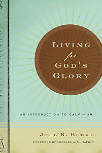 Living for God's Glory