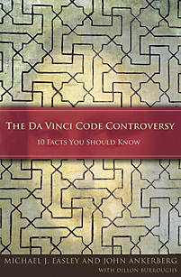 the da vinci code controversy book banning 8 popular films that were banned in egypt and why this had obviously caused a lot of controversy in egypt and within the film shoot 2- the da vinci code.
