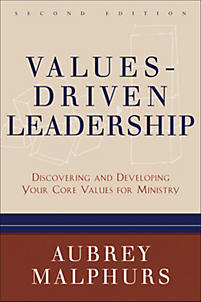 Leadership Audit Analysis