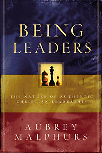 "christian leadership audit malphurs The christian leader audit is about growing as a christian believer and being  i  cannot be more agreeing with malphurs when he says that ""not all leaders in."
