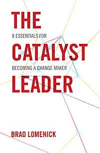 Catalyst-Leader