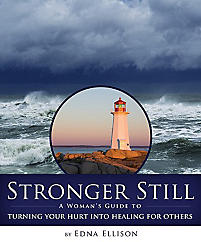 Stronger Still
