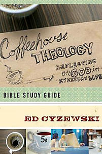 theology study guide In the god-centered approach, anthropology (the study of man) is subsumed under theology (the study of god) ii in the man-centered approach, religion is studied as a sub-category of anthropology.