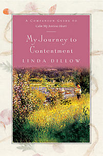 365 one minute meditations from come away my beloved roberts my journey to contentment ebook ebook fandeluxe Epub