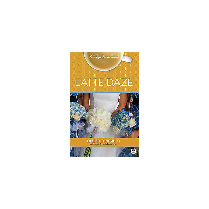 Latte Daze