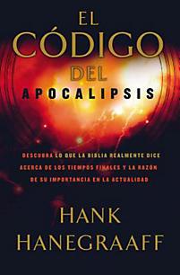 El Codigo del Apocalipsis = The Apocalypse Code
