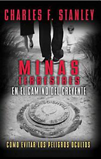 Minas Terrestres en el Camino del Creyente: Como Evitar los Peligros Ocultos