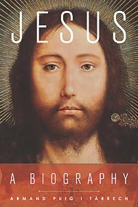 Jesus: A Biography
