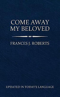 Come away my beloved roberts frances j lifeway christian non come away my beloved updated pocket size fandeluxe Epub