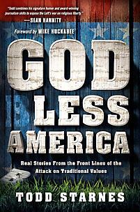 God less america todd starnes