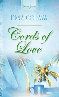 Jesus loves me with the love of god anthem duren cliff cords of love ebook ebook 199 jesus loves me fandeluxe PDF