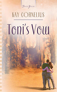 A time to mend john sally lifeway christian fiction tonis vow ebook ebook fandeluxe PDF