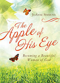 Come away my beloved roberts frances j lifeway christian non the apple of his eye ebook ebook fandeluxe Epub