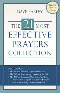10 choices macdonald james lifeway christian non fiction the 21 most effective prayers collection ebook ebook fandeluxe PDF