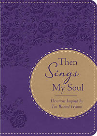 Come away my beloved roberts frances j lifeway christian non then sings my soul ebook ebook fandeluxe Epub