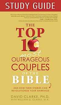 Religious Studies the top 10
