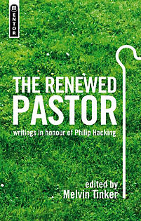 A biblical point of view of the pastoral ministry