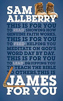 the real author of the book of james in the bible Like those predictions of the seers this author disparages  the title of graham's book is deceptions and myths of the bible  james the brother of.