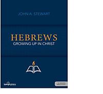 Knocking on heavens door crump david lifeway christian non hebrews grow up in christ fandeluxe Ebook collections