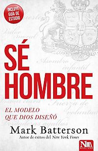 Come away my belovedd pray roberts frances j lifeway come away my beloved updated ebook ebook 999 se hombre fandeluxe Epub