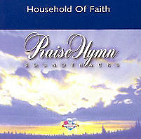 Household of Faith