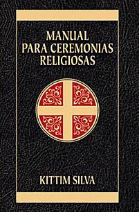 Manual Para Ceremonias Religiosas
