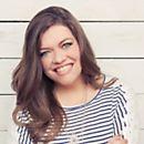 Annie F. Downs - LifeWay Christian Resources