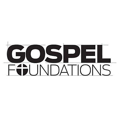 Gospel Foundations Bible Study