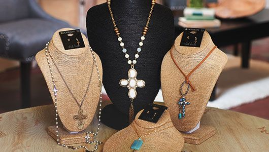 Christian gifts find religious gifts for anyone lifeway christian jewelry and religious apparel negle Images