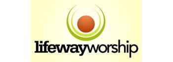 LifeWay Worship
