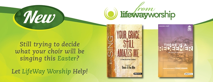 LifeWay: Your source for Bible Studies, Christian Books