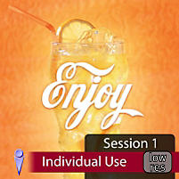 Enjoy: A Thirst-Quenching Look at Philippians - Individual Use Video Sessions (Video Download)