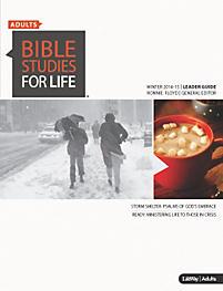 life application study bible complete pdf