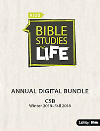 The expeditionary man wagner rich lifeway christian non fiction bible studies for life kids annual digital bundle csb winter 2018 fall 2018 digital bundle starting at 78300 the expeditionary man ebook fandeluxe Epub