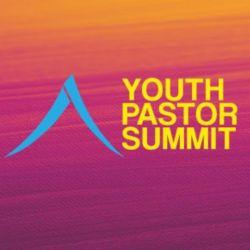 Youth Pastors Summit