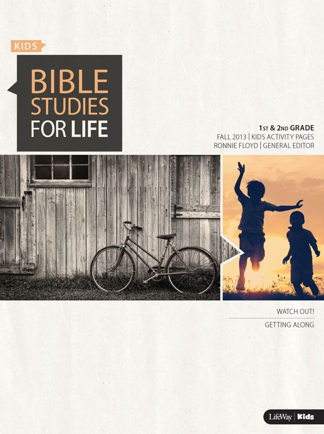Online Bible Studies - LifeWay Women All Access