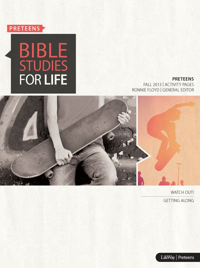 product bible studies life adult personal study guide summer