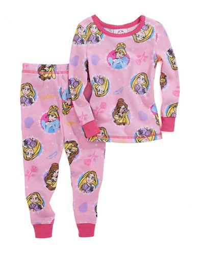 ... UPC 000716238261 product image for Komar Kids Disney Princess Pajamas  cf84d1cbc