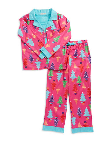 Komar Kids Three Piece Holiday Set