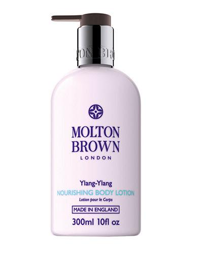 MOLTON BROWNYlang-Ylang Nourishing Body Lotion