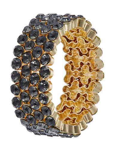 CATHERINE STEINStone Stretch Bracelet