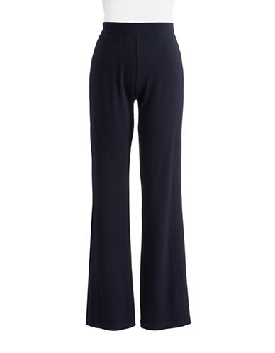JONES NEW YORKStraight Leg Lounge Pants
