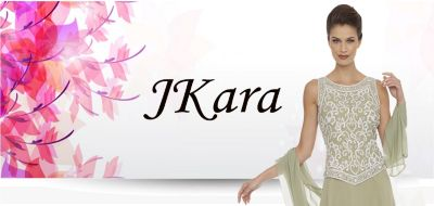 J kara plus dresses stores