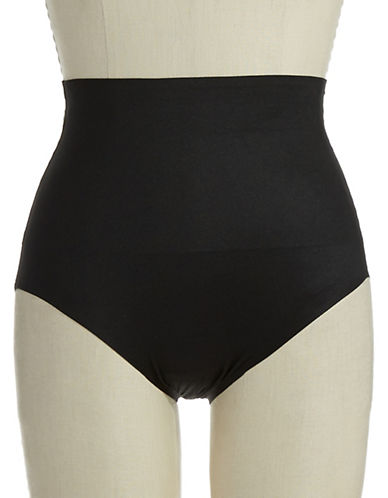WACOAL Seamless Shaping Brief