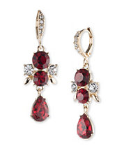 givenchy earrings fashion jewelry jewelry