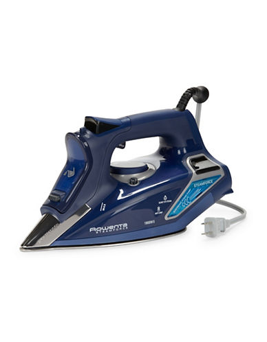 Rowenta Steam Iron | Lord & Taylor
