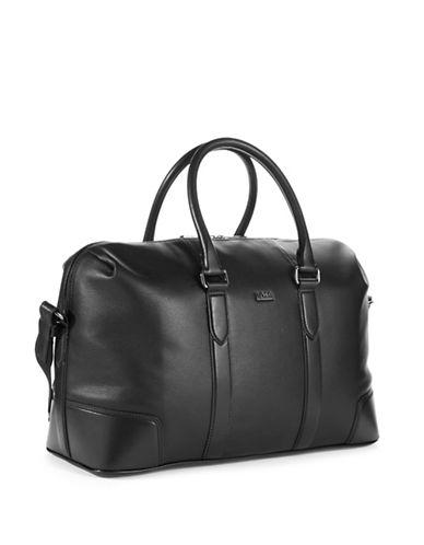 HUGO BOSSMacro Duffle Bag